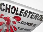kolesterol_20180315_202952.jpg