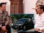komandan-kogasma-partai-demokrat-agus-harimurti-yudhoyono-dan-presiden-jokowi.jpg