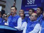 komandan-kogasma-pemenangan-pemilu-partai-demokrat-pd-agus-harimurti-yudhoyono.jpg