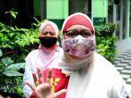 komisioner-komisi-perlindungan-anak-indonesia-kpai-bidang-pendidikan-retno-listyarti.jpg