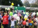 komunitas-keluarga-implan-koklea-indonesia-kiki_20180729_223148.jpg