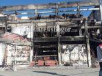 kondisi-bangunan-pasca-kerusuhan-pada-29-agustus-2019-lalu.jpg