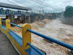 kondisi-katulampa-jakarta-banjir.jpg
