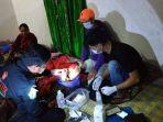 kondisi-korban-sirajuddin-61-setelah-ditemukan-dan-diberi-perawatan-medis.jpg