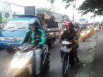 kondisi-lalu-lintas-di-kawasan-empang-kota-bogor_20180608_165820.jpg