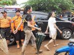 kondisi-pasca-banjir-di-bojongkulur-kabupaten-bogor-kamis-212019.jpg
