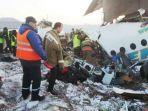 kondisi-pesawat-bek-air-kazakhstan-yang-dilaporkan-jatuh.jpg