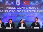 konferensi-pers-rans-cilegon-fc-goes-to-turkey.jpg
