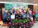 konfrensi-pers-workshop-pengembangan-industri-rumput-laut-di-sulawesi-tengah.jpg