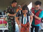 korban-gempa-lombok_20180812_203833.jpg