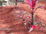 korban-kecelakaan-maut-asal-kampung-cikuda-rt-3516.jpg