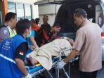 korban-saat-dibawa-ambulance-menuju-rumah-sakit_20180513_151754.jpg