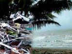korban-tsunami-banten-hingga-minggu-23122018.jpg