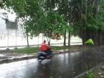 kota-bogor-hujan-1_20151014_170720.jpg