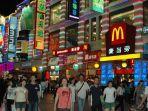 kota-guangdong_20180605_202002.jpg