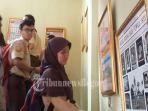 kpu-kabupaten-bogor_20170330_143120.jpg