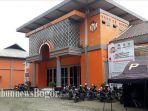 kpu-kabupaten-bogor_20180629_114051.jpg