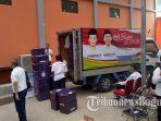 kpud-kabupaten-bogor_20171127_151237.jpg