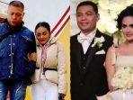 krsdayanti-posting-foto-pernikahan-dengan-raul-lemos-singgung-soal-kemiskinan.jpg