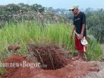 kuburan-dibongkar_20180612_181934.jpg