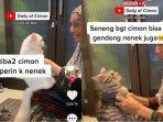 kucing-sayang-nenek.jpg