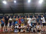 kujang-basketball-skills-akademy.jpg
