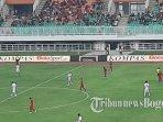 laga-timnas-u-23-indonesia-vs-iran-di-stadion-pakansari-cibinong.jpg