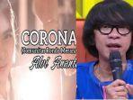 lagu-corona-rilis-saat-virus-corona-terjadi-aming-sebut-kurang-adab-singgung-soal-empati.jpg