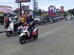lalu-lintas-di-depan-plaza-jambu-dua_20170319_115512.jpg
