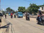 lalu-lintas-di-simpang-bambu-kuning-bojonggede.jpg