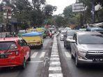 lalu-lintas-kendaraan-di-kawasan-kota-bogor.jpg