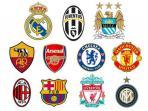 lambang-klub-sepakbola_20160428_132023.jpg