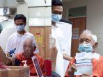 lansia-berusia-104-tahun-3-bulan-13-hari-menjalani-vaksinasi.jpg