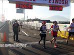 lari-maraton_20180401_074717.jpg