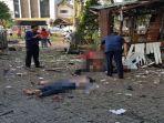 ledakan-bom-di-gereja-surabaya_20180513_092633.jpg