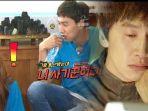 lee-kwang-soo-di-running-man_20180605_203625.jpg