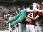 liga-italia_20180816_230408.jpg