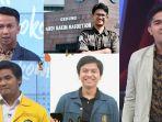 lima-mahasiswa-keren-di-acara-mata-najwa_20180208_170934.jpg