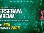 link-jual-tiket-persebaya-vs-arema-fc-final-piala-presiden-2019.jpg