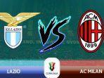 link-live-streaming-coppa-italia-lazio-vs-ac-milan-rabu-2722019.jpg