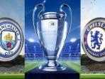 live-streaming-final-liga-champions-di-sctv-dan-vidiocom-manchester-city-vs-chelsea.jpg