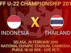live-streaming-timnas-u-22-indonesia.jpg