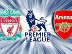 liverpool-vs-arsenal-12.jpg