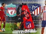 liverpool-vs-atletico-madrid-di-babak-16-besar-liga-champions.jpg