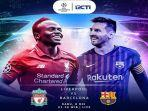 liverpool-vs-barcelona.jpg