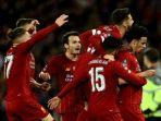 liverpool-vs-everton-fa-cup-curtis-jones-jaga-keangkeran-anfield-stadium.jpg