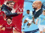liverpool-vs-manchester-city_20181007_145359.jpg