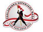 logo-hari-pahlawan-2020.jpg