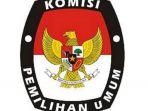 logo-kpu_20180630_200721.jpg