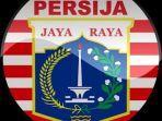 logo-persija-jakarta.jpg